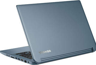 Ультрабук Toshiba Satellite U940 доступен на рынке РФ